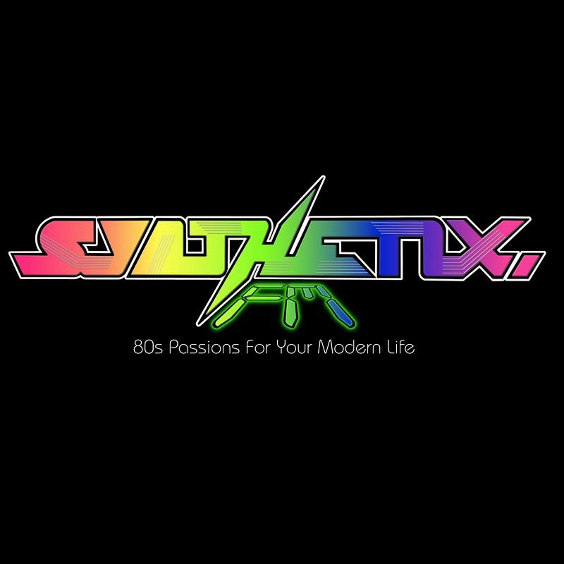 Synthetix FM